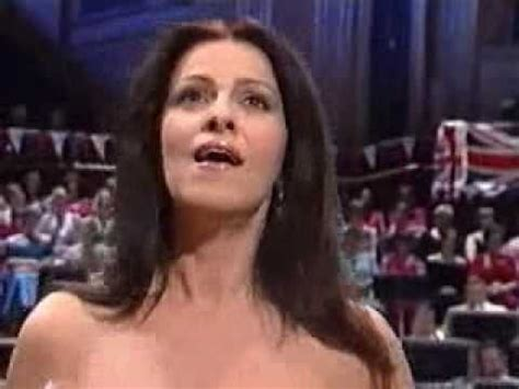 angela gheorghiu casta 17 best images about voix que j aime on
