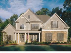 houses plans and designs house plans home plans floor plans and home building designs from the eplans house plans