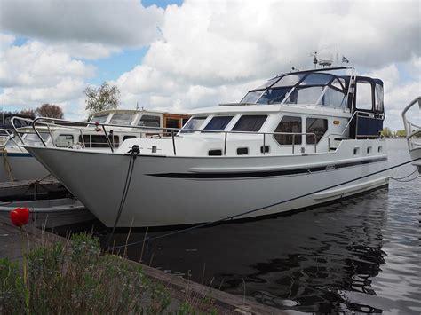 hemmes kruiser 14 50 ak beekhuis yachtbrokers jachtmakelaar alle foto s van