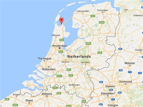 netherlands globe map 28 netherlands on world map netherlands operation world