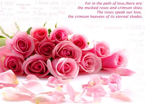 flower wallpaper with love quotes wallpaperspoints flowers love quotes wallpaper long hd