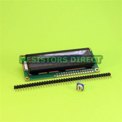 arduino pin resistors arduino pin resistors 28 images arduino resistor on pin 13 28 images everything you need to
