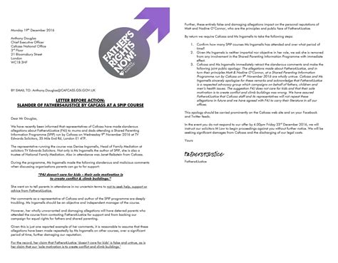 debt recovery letter before action template reference