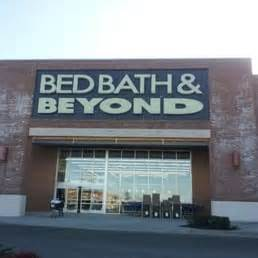 bed bath and beyond contact bed bath beyond kitchen bath 9900 brook rd glen
