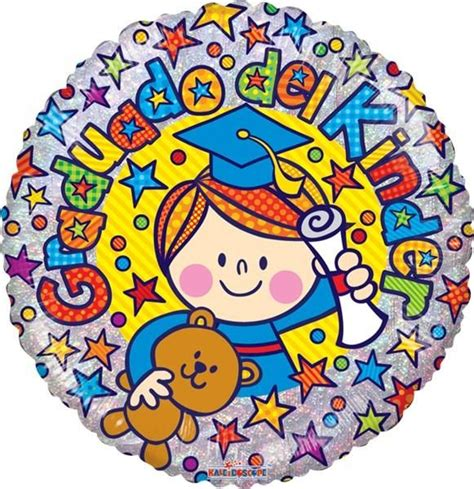 felicitaciones de graduacion de kinder mejores 221 im 225 genes de graduaci 243 n en pinterest