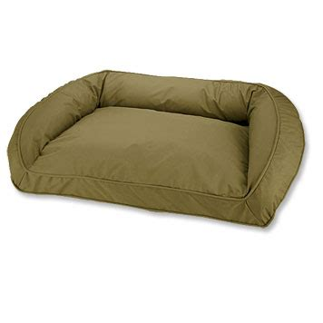 orvis dog bed dog couch cover toughchew deep dish dog bed cover orvis uk
