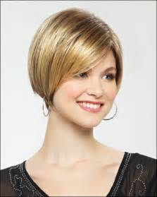 wedge haircuts for 50 pictures wedge hairstyles for women over 50 ehow long hairstyles
