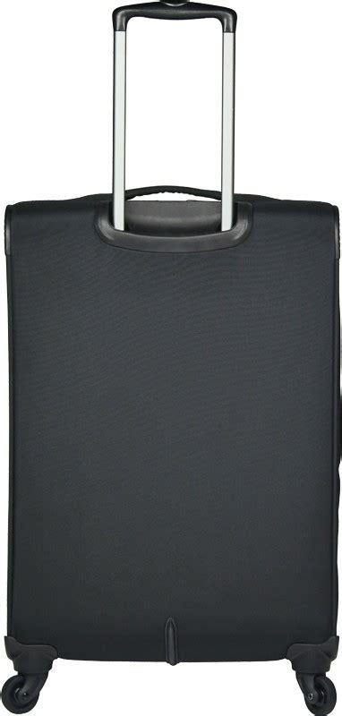 Forte 3 Set volair forte 3 soft suitcase set 4 wheel spinner