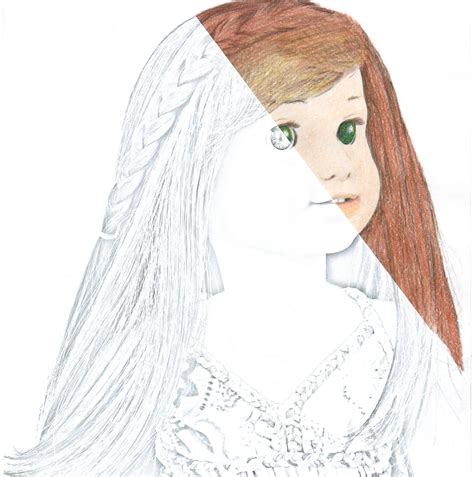 fashion doll coloring pages doll coloring pages coloring pages from my 18 quot fashion