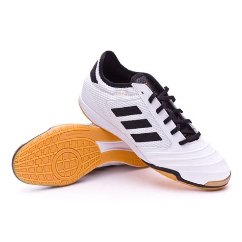 adidas futsal futsal boot adidas copa tango 18 3 topsala white