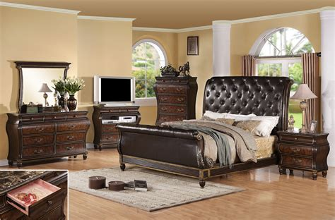 bombay bedroom furniture bombay brown by generation trade dallas furniture outlet