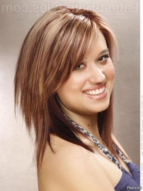 ladies hairstyles 2016 latest haircuts for women 2016