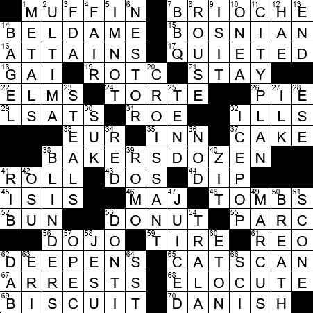 usa today crossword solution june 5 2015 la times crossword answers 9 feb 2018 friday