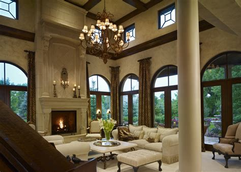 buell mansion world mantels and fireplaces