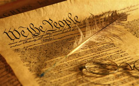 7 sections of the constitution understanding the constitution of the united states