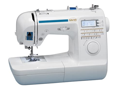Baby Lock Quilting Machine Prices by Sewing Machine For Beginners Best Sewing Machine Reviews