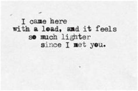 coldplay green eyes 1000 images about coldplay lyrics on pinterest coldplay