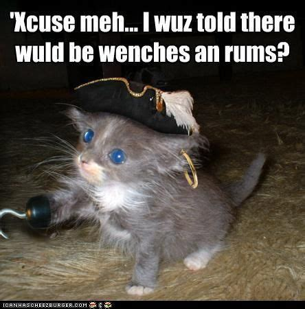 Cheezburger Meme - can i haz cheezburger lolcats lolcats n funny pictures
