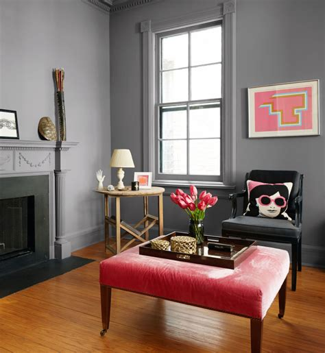 valspar paint colors interior valspar exterior house paint valspar colors of the year