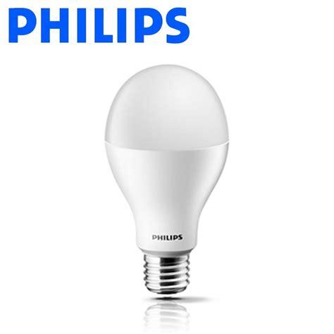 Lu Led 19w Philips Led Bulb Philips