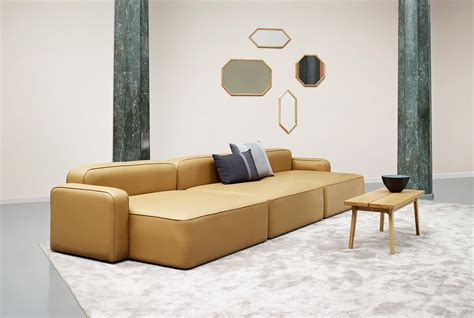 rope couch rope sofa lounge sofas from normann copenhagen architonic