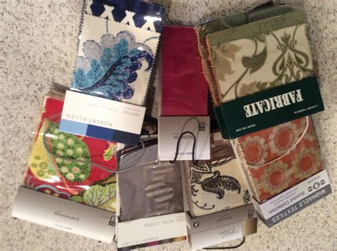 fabrics and home decor archives sew what sew anything