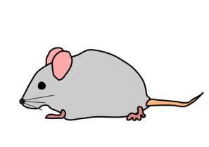 free amp public domain mouse clip art 2
