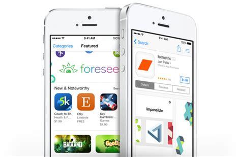 cara mod game iphone cara download game iphone lebih dari 100mb tanpa wifi