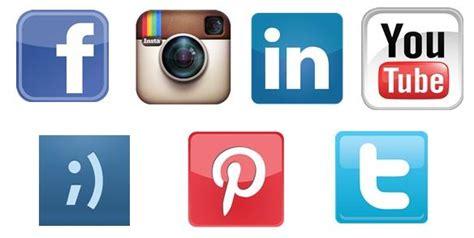 imagenes de redes sociales actuales 161 atenci 211 n denuncian posible bloqueo de redes sociales y