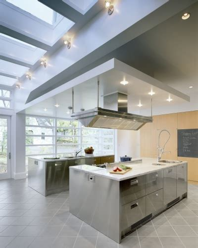 Kitchen Ceiling Design by Kitchen Ceiling Designs Tips Kris Allen Daily