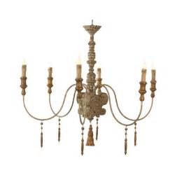 vintage chandeliers vintage wrought iron chandelier