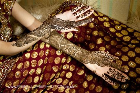 henna artist dewsbury makedes com