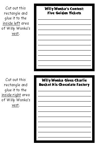 wonka template willy wonka golden ticket template cliparts co