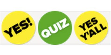 buzzfeed quiz mastermind buzzfeed s quizzes explains how they work and why they re so viral