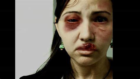 imagenes de violencia de genero video concientizaci 243 n sobre la violencia de genero youtube