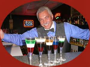 Bartending School Bartending And In Sacramento Folsom