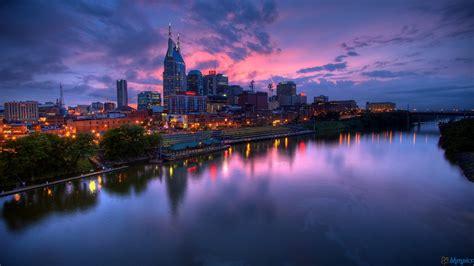 Nashville Tennessee Beautiful Nashville Tennessee