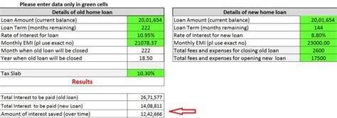 Lic Housing Loan Calculator 28 Images Housing Loans Lic Housing Loan Emi