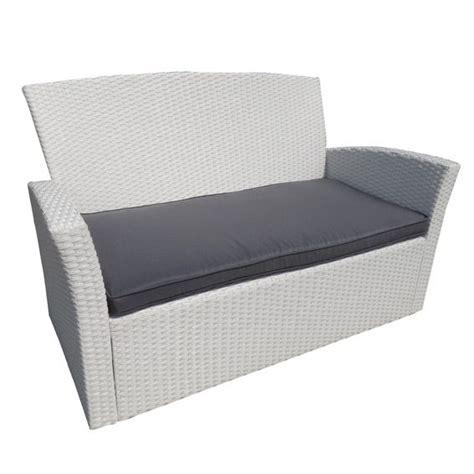 cuscini per divano grigio cuscino per divano 2 posti ibiza grigio scuro salotto