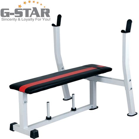 portable weight bench manufacturer portable weight bench portable weight bench