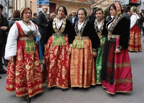 credenze siciliane credenze ed usanze popolari albanesi e calabresi cerca