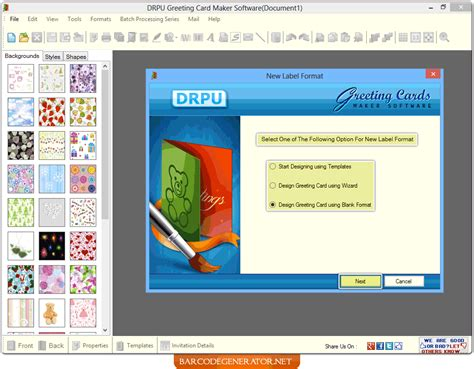 Itunes Gift Card Generator Torrent - card generator 28 images not copyrighted march 2014 card generator exe rapidshare