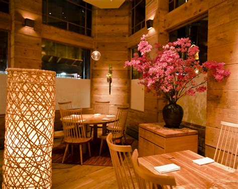 restaurants in nyc with private dining rooms nyc private dining brushstroke main dining room