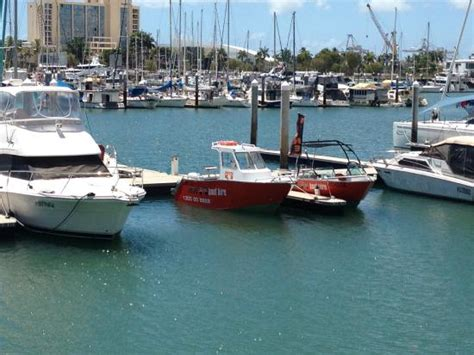 fishing boat hire queensland offshore fishing picture of boab boat hire townsville