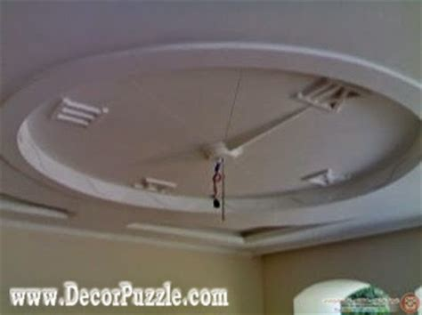 Great Room Ceiling - latest 20 pop false ceiling design catalogue with led 2017