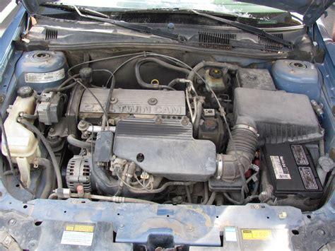 2003 chevy malibu transmission 1997 2003 chevrolet malibu fluid check 1997 1998 1999