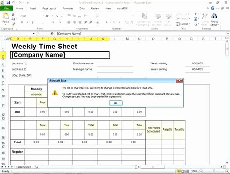 6 Microsoft Excel Employee Schedule Template Exceltemplates Exceltemplates Microsoft Excel Employee Schedule Template