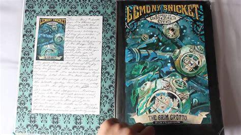 sketchbook x tips 61 best images about sketchbooks on