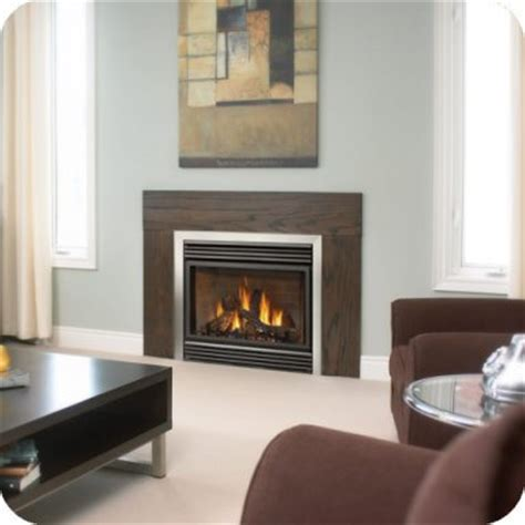 Continental Fireplaces Prices by Continental Gas Fireplace Prices Fireplaces