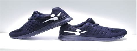 best parkour shoes for best parkour shoes to buy in 2018 updated march l cartvela